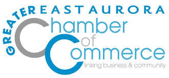East Aurora Chamber of Commerce Logo